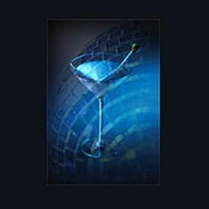 Cocktails at Petrossian Audiobook