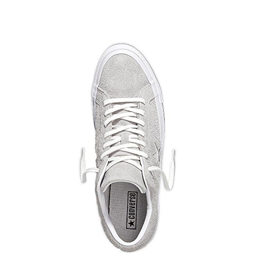 Lifestyle Converse Unisex Fitness Da Scarpe Star Suede Ox One qwdzp4