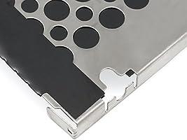 NEW Hard Drive Caddy Rails for IBM//Lenovo Thinkpad T420s T430s T420si T430si 7mm