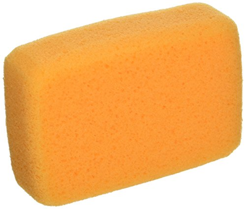 HYDRA 00032 6-Inch X 4-Inch X 2-Inch Fine Pore Sponge Fine Pore Sponge