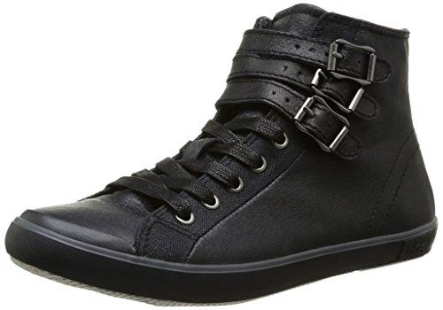 7774 Femme Hautes Noir Tbs Noir Aurane Sneakers qBvEXtxXwr