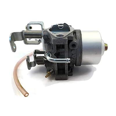 High-performance Yamaha 2003-UP Gas Golf Cart Carburetor G22 & G29: Automotive