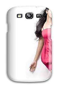JCONmAs3885ZPkOj Snap On Case Cover Skin For Galaxy S3(asin Photoshoot)