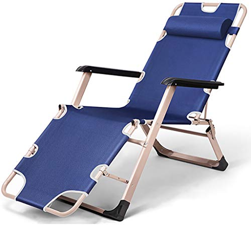 - MRLB Home Life Leisure Chair, Folding, Chaise Longues, Recliner, Beach, Outdoor Portable, Chairs