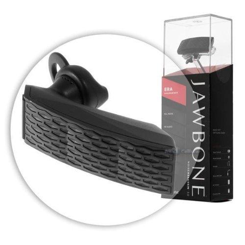 Jawbone ERA Bluetooth Headset (Shadowbox)