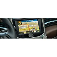 INTRAPHEX P1N-GM11 GM MYLINK Adds Navigation Audio Integration & Backup Camera to 7 GM Touchscreens