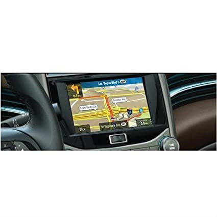 GM11 GPS RECEIVER WINDOWS 7 DRIVERS DOWNLOAD