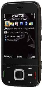 Nokia 002K2B0