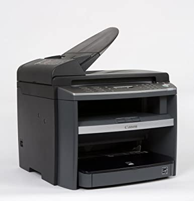 Canon imageCLASS MF4370DN Multifunction Laser Printer