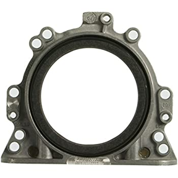 National 710179 Oil Seal
