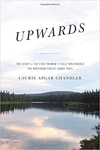Image result for upwards laurie chandler