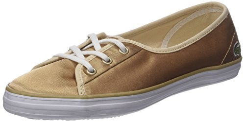 Femme 118 Chunky Baskets Caw Lacoste 2 Ziane q8fnSg
