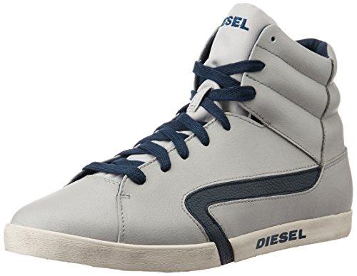 Diesel E-Klubb Hi Hombres Moda Zapatos