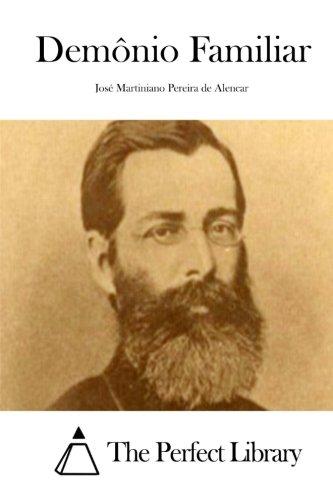 Demônio Familiar (Perfect Library) (Portuguese Edition) Demonia Classic Black Platform