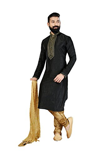 indian groom dresses for wedding - 9