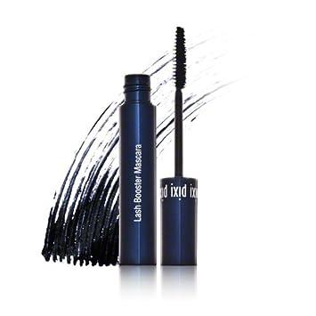 Pixi Lash Booster Mascara – No.1 Blackest Blue