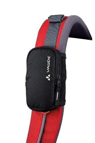 vaude-epoc-s-mobile-device-bag