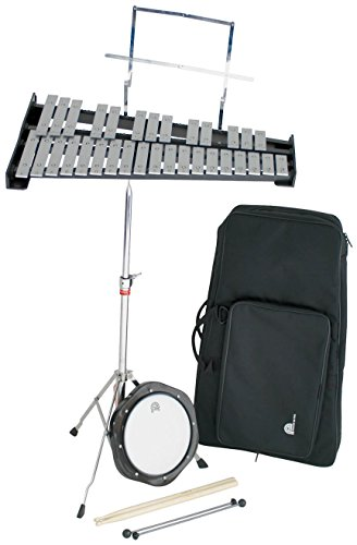 (Percussion Plus Percussion Kit)