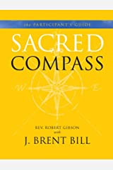 Sacred Compass Participant's Guide Paperback