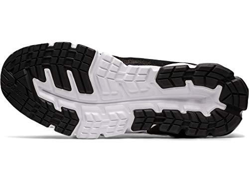 ASICS Women's Gel-Quantum 90 2 Shoes 7