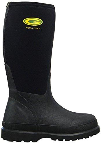 grubs-worklite-knee-height-mud-snow-wellington-work-boots-waterproof-10-dm-us