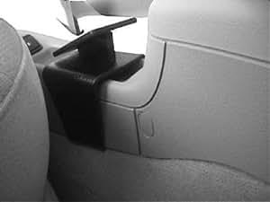 Brodit ProClip - Kit para dispositivos electrónicos compatible con Volkswagen Passat 97-00