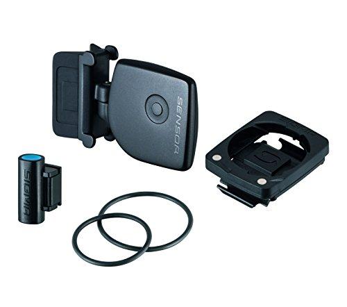 Sigma STS Speed Transmitter/Bike 2 Kit