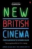 New British Cinema from 'Submarine' to '12 Years a Slave': The Resurgence of British Film-making