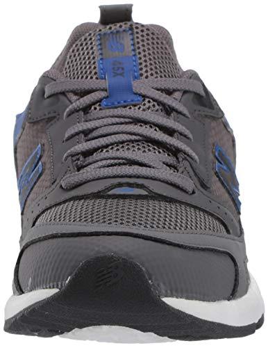 New Balance Kid's 45X V1 Sneaker