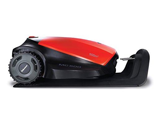 Robomow Rasenroboter City MC500, PRD7006Y1
