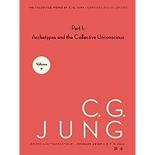 carl jung books online free
