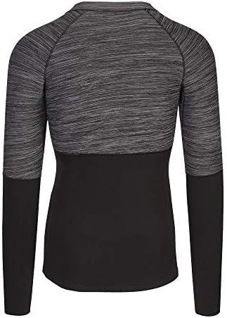 Black All Sizes Dakine 2mm Front Zip Neo Jacket Ls Surf Gear Rash Vest