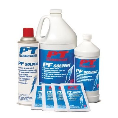 LPS PF Ready-to-Use Solvent - Liquid 32 oz Bottle - 61432 [PRICE is per BOTTLE] by LPS