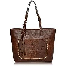 Amazon.com: bolsas de mujer