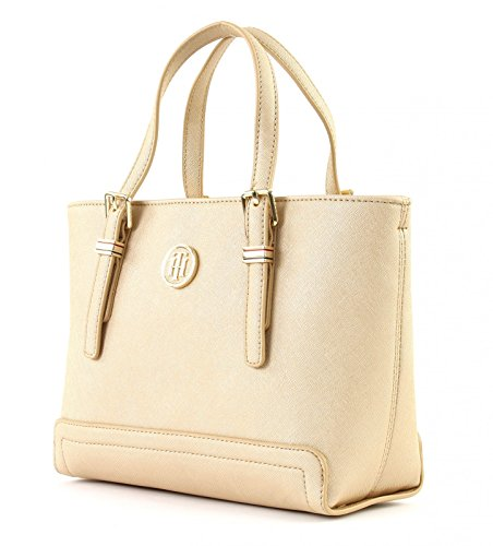 Tommy Hilfiger AW0AW04994-901 Gold