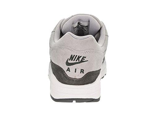 grigio Bianco Sneaker Uomo Sneaker grigio Sneaker Nike Bianco Uomo Nike Uomo Nike IPwapAqZ