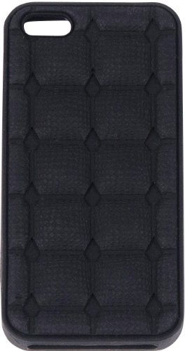 volcom-mens-slaps-iphone-case-black-one-size