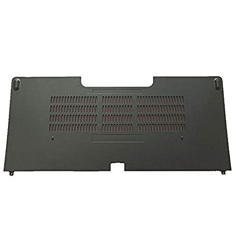 Amazon.com: New for Dell Latitude E7450 HDD Door Base Cover ...