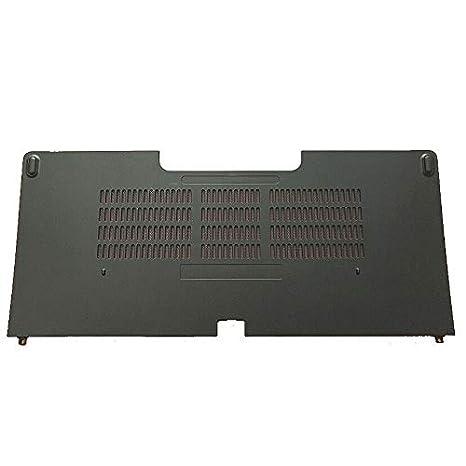 Amazon.com: New for Dell Latitude E7450 HDD Door Base Cover ...
