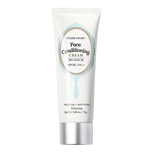 etude house conditioning spf - 1