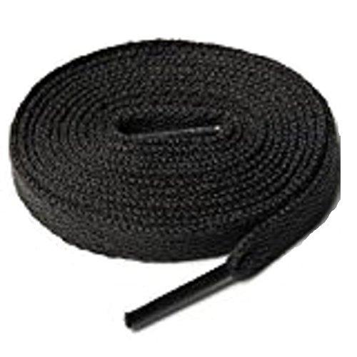 Sport Lacets Noir Hq 0 Larges De Et 8 120 Cm Plats Choix cloud Au Chaussures X Couleur SqSC5IF