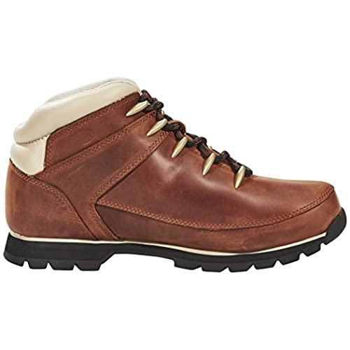 e092d55ef9c276 Timberland Euro Sprint Hiker Homme Boots Fauve on sale ...