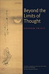 Beyond the Limits of Thought: New edition