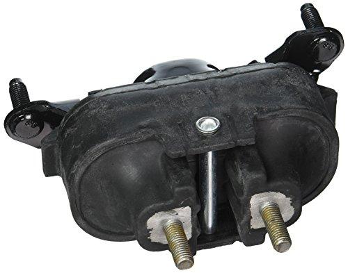 2007 pontiac g6 motor mount - 2