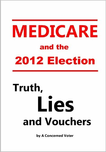 Does McSally support privatizing Social Security and Medicare?
