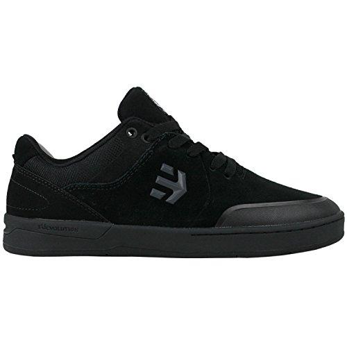 Zapatos Etnies 30th Anniversary Marana XT Negro-negro-Gum