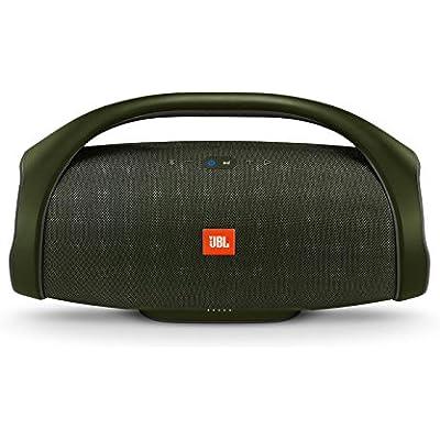 jbl-boombox-portable-bluetooth-waterproof