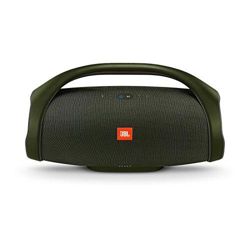 Waterproof Camera Stereo Sound - 9