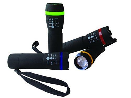 Led Light Multi Pack in US - 7