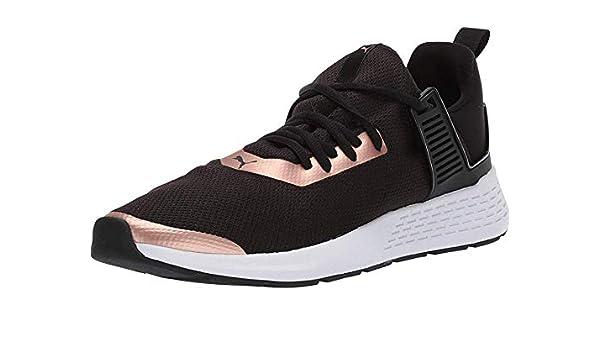 0d19d79463847 Amazon.com | PUMA Men's Insurge Mesh 2.0 | Shoes